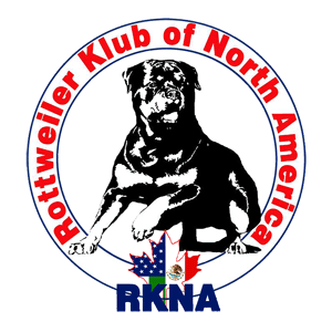 NOTICE OF ANNUAL GENERAL MEETING OF MEMBERS OF THE ROTTWEILER KLUB OF NORTH AMERICA