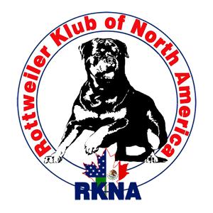 Rottweiler Klub Of North America