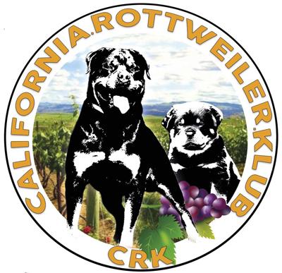 California Rottweiler Klub
