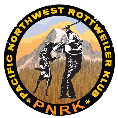 Pacific Northwest Rottweiler Klub