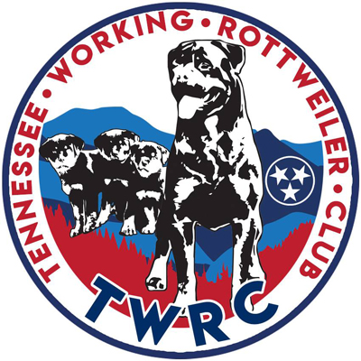Tennessee Working Rottweiler Klub