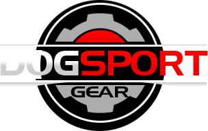 Dog Sport Gear