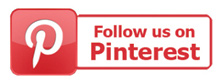 Follow RKNA on Pinterest (@RKNA_Rott_Klub)