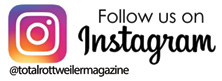 Follow RKNA on Instagram (@rkna_com)