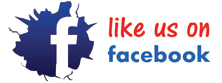Like RKNA on Facebook (@RottweilerKlubofNorthAmerica)